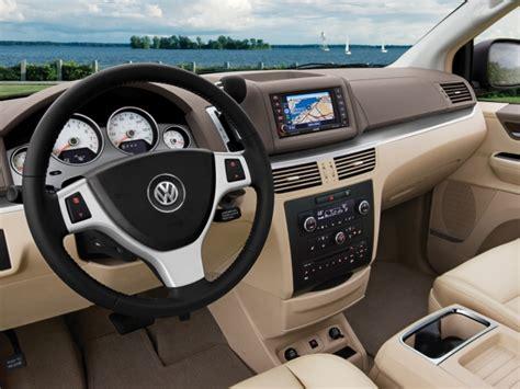 volkswagen helpline number 2012 volkswagen routan reliability u s news world report