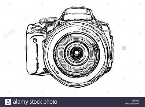 Image result for digital camera lenses