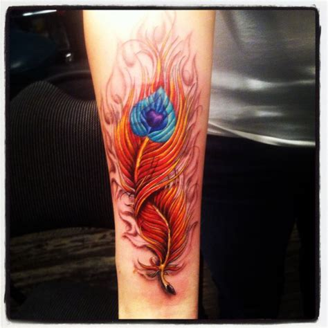tattoo designs meaning rebirth phoenix feather tattoo survival and rebirth tattoos