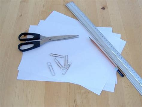 Things To Make Out Of A4 Paper - things to make and do paper aeroplanes