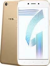 Oppo A71 New By Arena Phone Cell oppo a71 phone specifications
