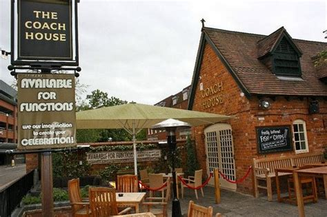 coach house restaurant the coach house solihull restaurant reviews photos tripadvisor