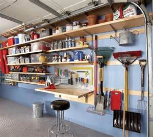 Garage Shelving Used Garage Designs Wonderful Garage Shelving Ideas Wall And