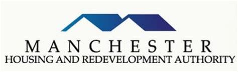 section 8 housing nh manchester housing redevelopment authority in new hshire