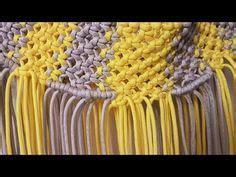 tutorial merajut motif melati tutorial tas tali kur bagaimana cara membuat motif bunga
