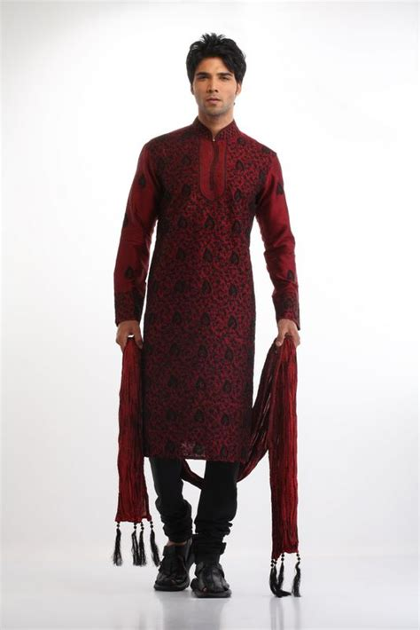 designs for boys kurta designs for boys fashion 2017