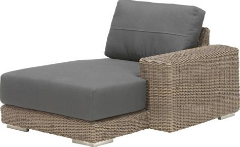 Modular Lounge With Chaise kingston modular chaise lounge left springbed mattress outdoor furniture gascylinders
