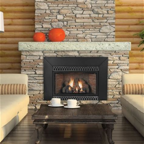 White Mountain Fireplaces by Vent Free White Mountain Hearth