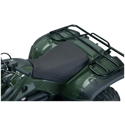 utv seat covers gear atv seat cover 648162 atv utv motorcycle