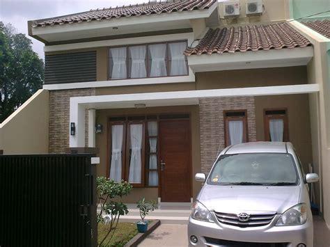 Kasur Lantai Ukuran Kecil home design interior singapore rumah 1 2 lantai ukuran