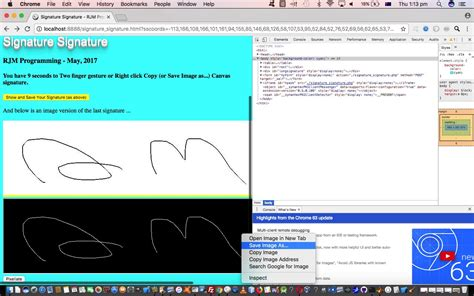 tutorial php gd php gd image at pixel level signature web storage tutorial