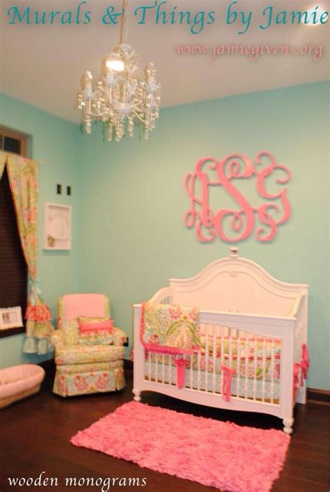 20 best ideas about nursery colors on nursery themes baby nursery