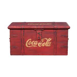 Media Room Storage - porter furniture fc6400 coca cola army box atg stores