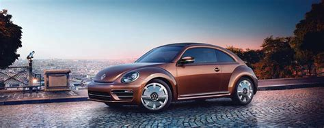 vw beetle review avon  andy mohr volkswagen