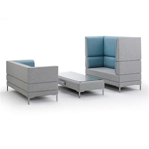 office bench seating reception chairs tub chairs reception area seating