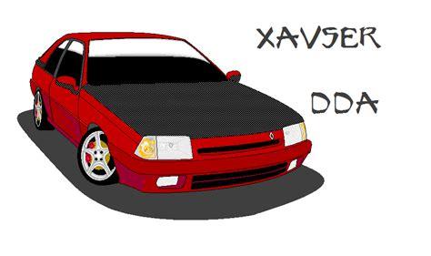 autos increibles autos y motos taringa off dibujos de autos y motos tuning dibujo en pc