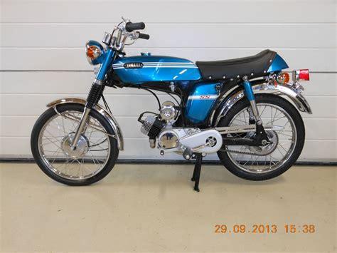 Suling Yamaha Seruling Yamaha Original Yrs 23 1 yamaha fs1 ss 1972 5 speed