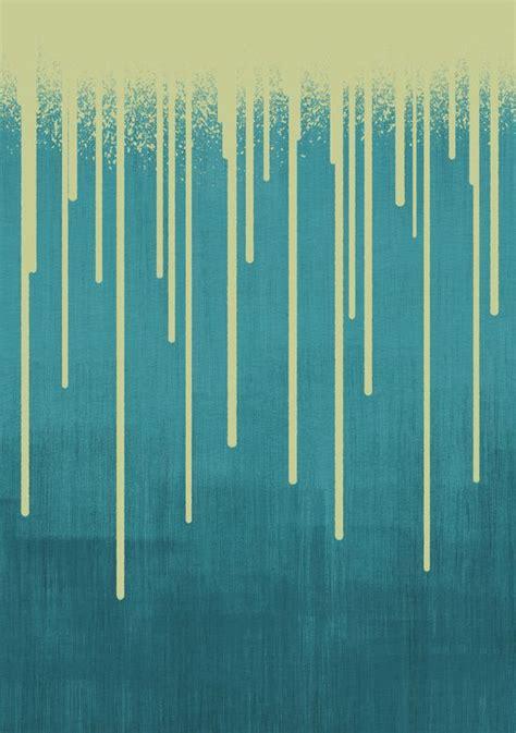 drops pool print paint colors print and colors - Paint Drip Texture