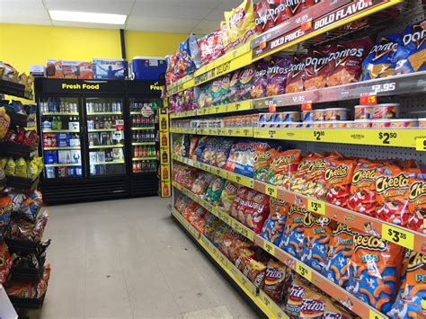 7 Stores With The Best Stuff by The Retail Apocalypse Is Coming For Grocery Stores