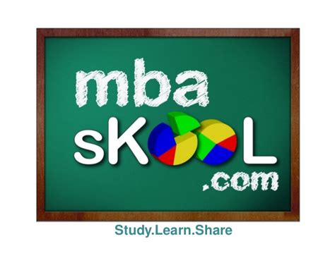 Mba Property Management Llc by Mba Skool Presentation Nov 2011