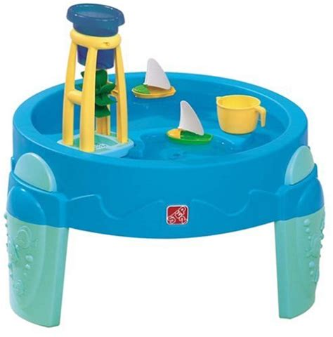 Water Table by Deal On Fp Learning Resources