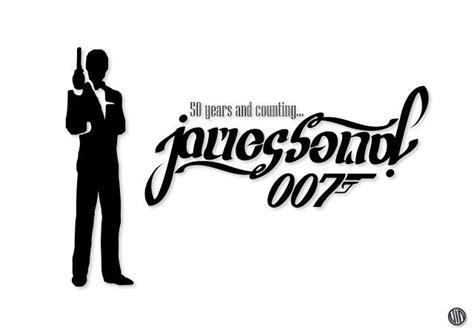 james bond film order 134 best images about james bond 007 on pinterest casino