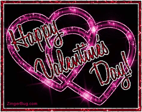 glitter valentines day graphics 161 fel 237 z d 237 a de san valent 237 n spanishdict answers