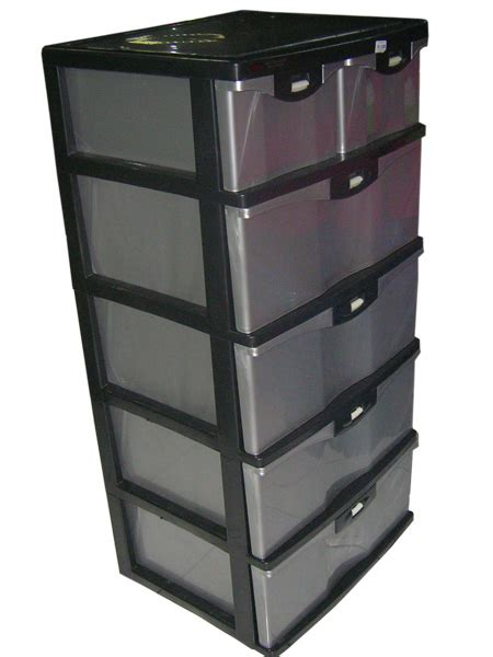 Lemari Plastik Tingkat 3 lemari plastik 5 tingkat