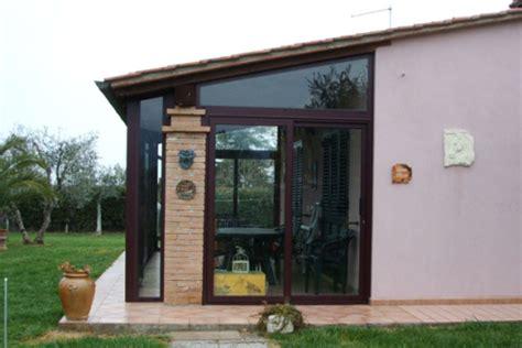 finestre per verande verande follonica seam verande e persiane