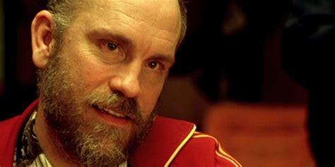 john malkovich poker john teddy kgb malkovich salva la vita ad un signore