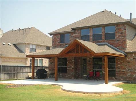best 25 patio roof ideas on outdoor pergola