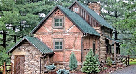 Primitive Cabin Plans by Middleburg Log Cabin House Plans Small Log Cabin Plans