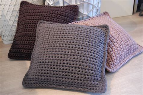 crochet pattern zpagetti pillow zpagetti crochet grey products i made