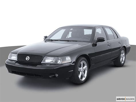 how things work cars 2003 mercury marauder electronic valve timing 2003 mercury marauder problems mechanic advisor