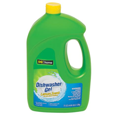 Kitchen Cleaning Products by Kitchen Cleaning Supplies Kitchen Cleaning Products From