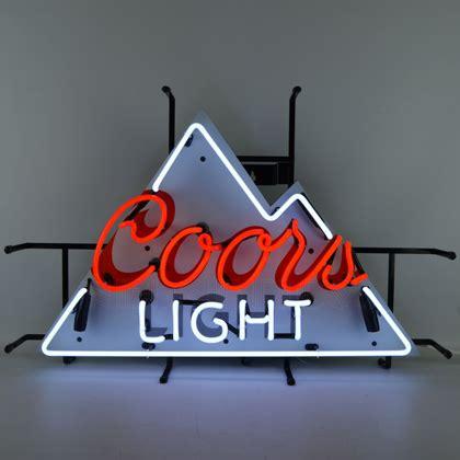 coors light mountain mini fridge coors light mini fridge can cooler