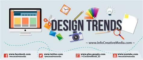 desain grafis profesional belajar desain grafis di surabaya terbaik creative media