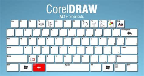 corel draw x7 pdf free download coreldraw corel draw coreldraw x7 corel draw x7