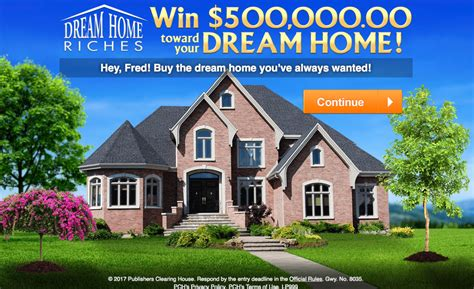 Pch Dream Home Giveaway - how to evaluate a neighborhood if you won a dream home sweepstakes pch blog