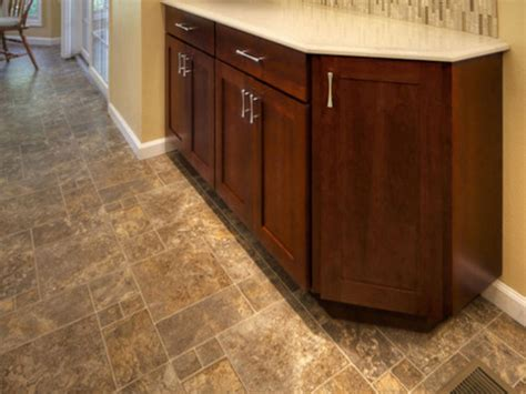 linoleum kitchen flooring kitchen linoleum flooring