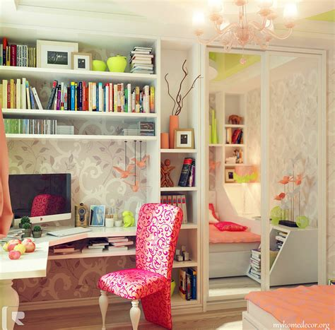teen girl room ideas teenage girls room designs jpeg