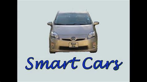 Toyota Recall Check Toyota Prius Safety Recall Check By Vin Number
