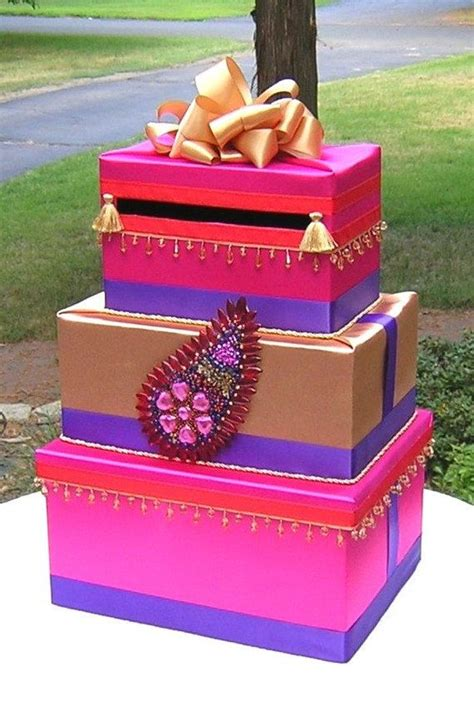 Win Wedding Money - 25 best ideas about hindu wedding cards on pinterest hindu weddings indian wedding