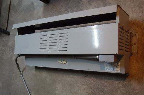 pioneer air curtain air curtain november consignment auction k bid