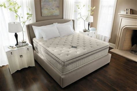 used sleep number bed sleep number bed queen sleep number cse review the best