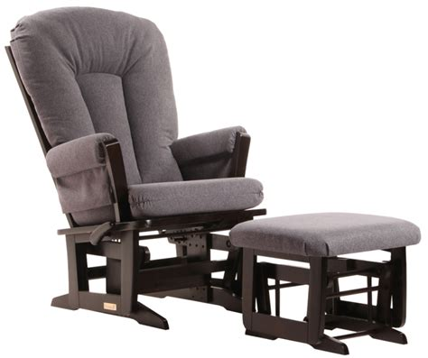 dutailier recliner dutailier stock program