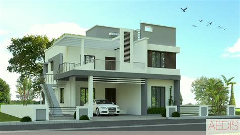 home interior designers in cochin home interior designers in cochin home interior