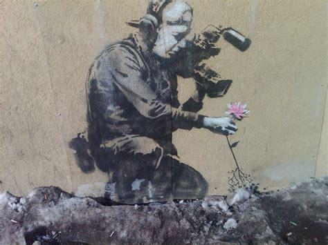 banksy wallpaper hd  images