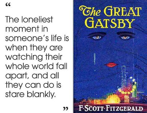eternal themes in the great gatsby the great gatsby by f scott fitzgerald 46 brilliant
