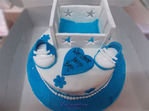 baby shower cakes cake house gallery